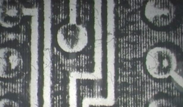 net06