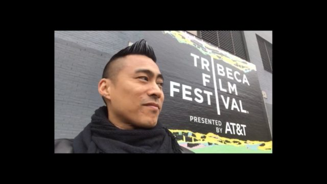 CALL HER GANDA at the 2018 Tribeca Film Festival