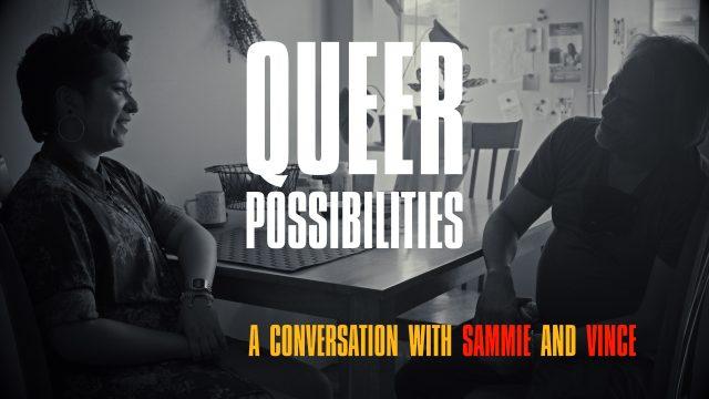 Queer Possibilities